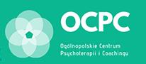Pomoc psychologiczna Warszawa