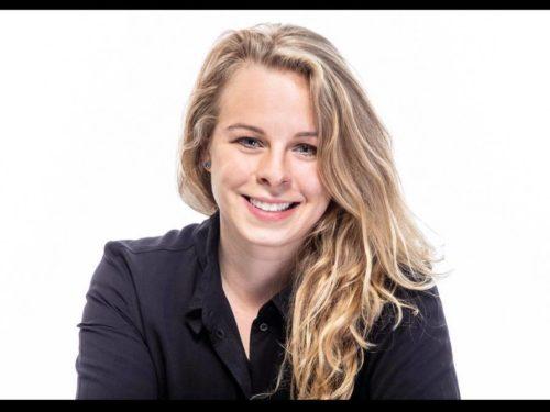 Ilona Rogula psycholog OCPC